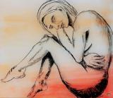 Akt-Zeichnung-2