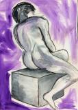 Akt-Zeichnung-4