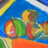 Apfel II