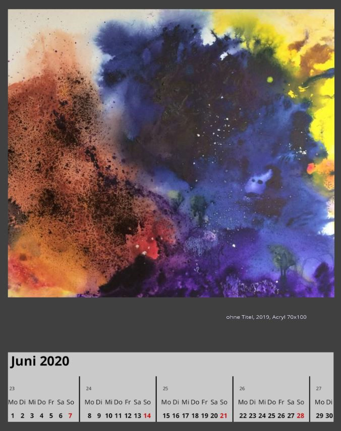 ohne TitelJuni 2020