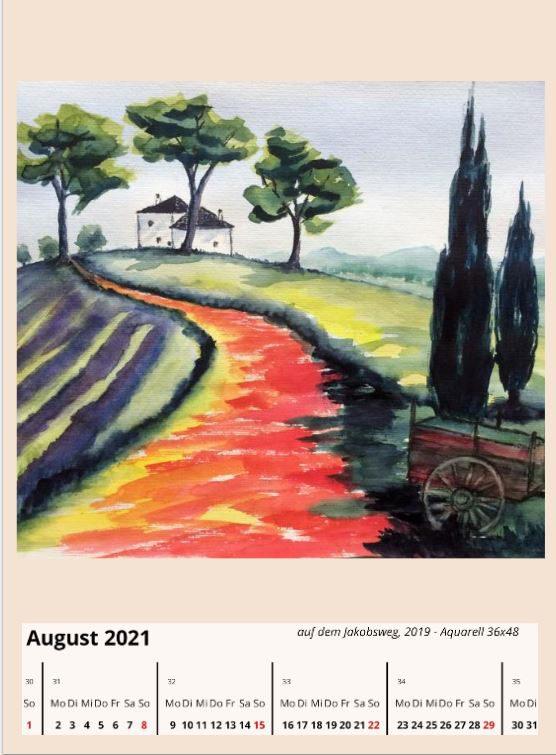 2021-08-1
