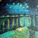 01-van-Gogh_Nacht_am_Rhoneufer