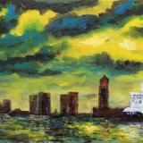 2013-Skyline-Bremerhaven-klein