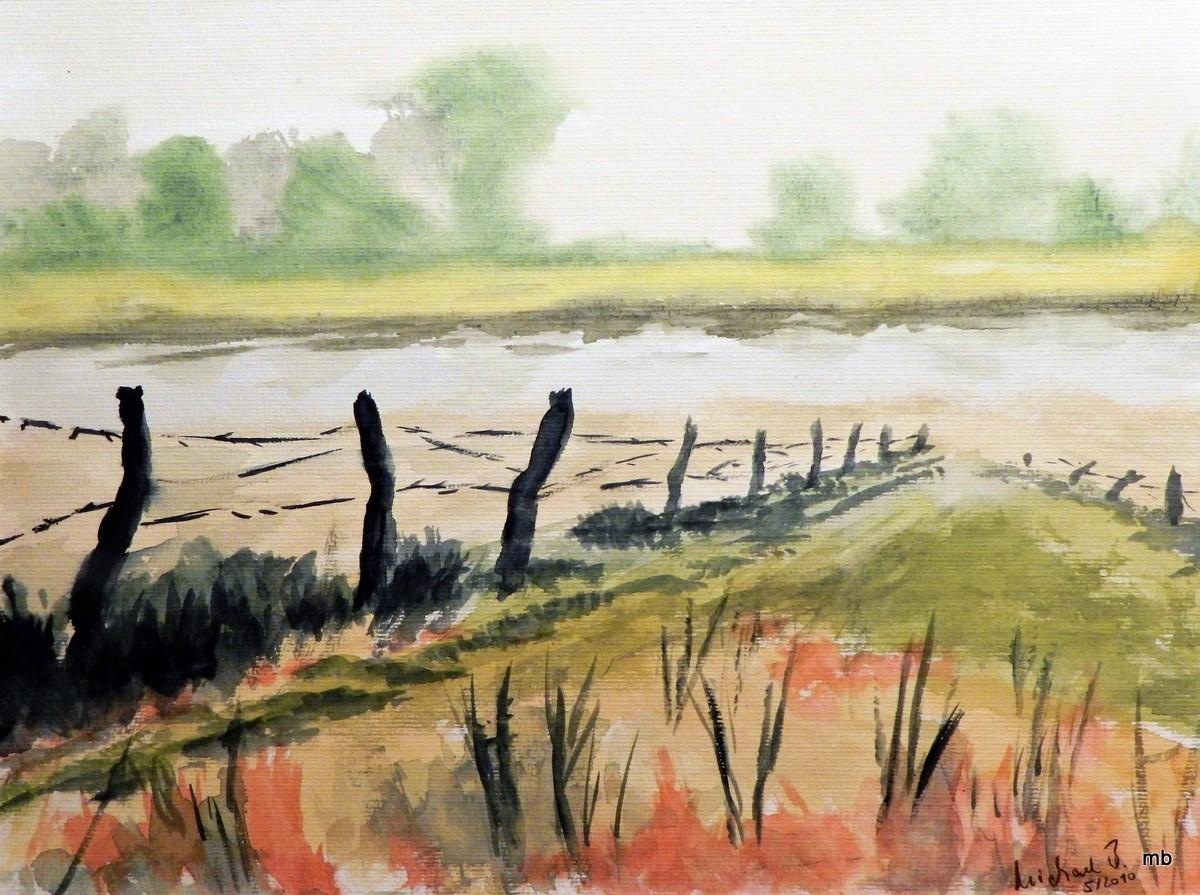 Weserufer, 2010