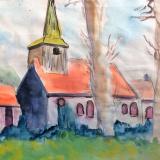 2018_Dorfkirche-Debstedt-5
