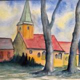 2019-08-Kirche-Debstedt