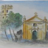 01-2008-Malta