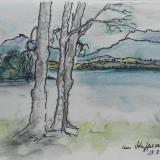 06-2016-Allgäu-12