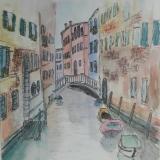 12-2010-Venedig