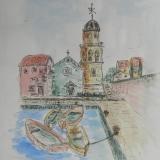 14-2010-Istrien