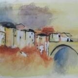 Toscana, 2008
