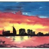 05-2012_Bremerhaven-Skyline-5